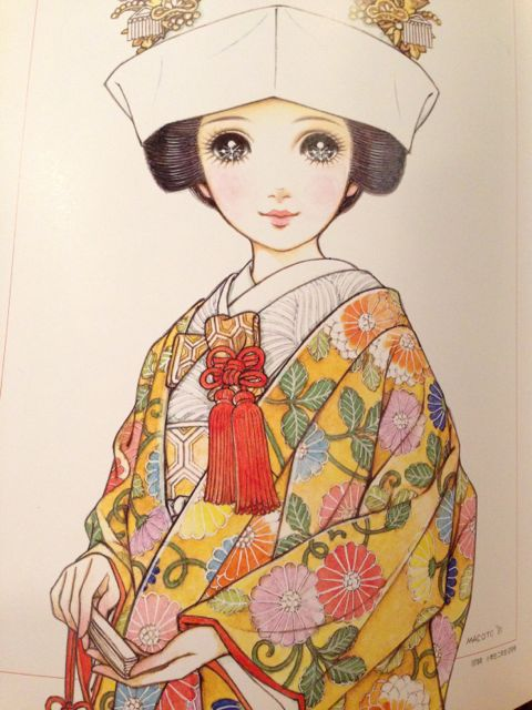 アンデルセン原作高橋真琴漫画イラスト 通販オムニ7